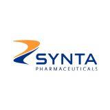 Madrigal Pharmaceuticals Inc logo