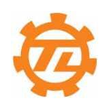 Ta Liang Technology Co logo