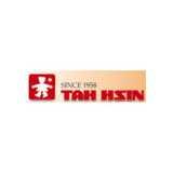 Tah Hsin Industrial logo