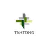 Tah Tong Textile Co logo