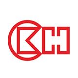 Tai Cheung Holdings logo