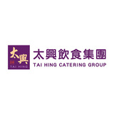 Tai Hing Group logo