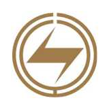 Tai-I Electric Wire & Cable Co logo