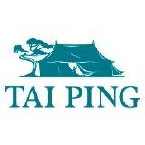 Tai Ping Carpets International logo