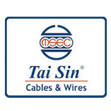 Tai Sin Electric logo