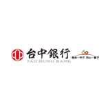 Taichung Commercial Bank Co logo