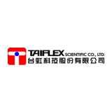 Taiflex Scientific Co logo