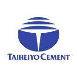 Taiheiyo Cement logo