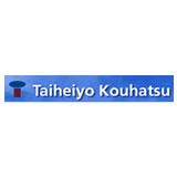 Taiheiyo Kouhatsu Inc logo