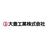 Taiho Kogyo Co logo