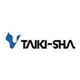 Taikisha logo