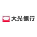 Taiko Bank logo