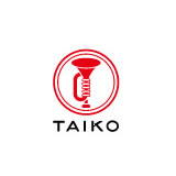 Taiko Pharmaceutical Co logo