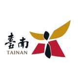 Tainan Enterprise (Cayman) Co logo