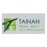 Tainan Enterprises Co logo