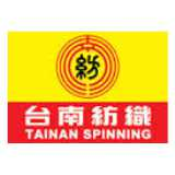 Tainan Spinning Co logo