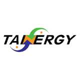 Tainergy Tech Co logo
