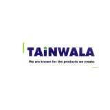 Tainwala Chemicals And Plastics (India) logo