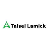 Taisei Lamick Co logo