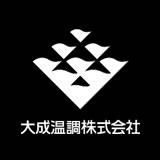 Taisei Oncho Co logo
