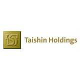 Taishin Financial Holding Co logo
