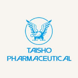 Taisho Pharmaceutical Holdings Co logo