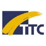 Taita Chemical Co logo