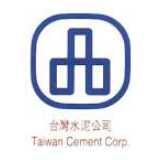 Taiwan Cement logo