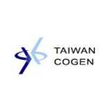 Taiwan Cogeneration logo