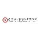 Taiwan Fertilizer Co logo