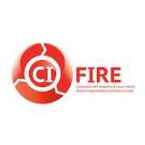 Taiwan Fire & Marine Insurance Co logo