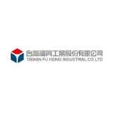 Taiwan Fu Hsing Industrial Co logo