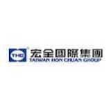 Taiwan Hon Chuan Enterprise Co logo