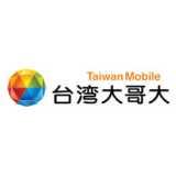 Taiwan Mobile Co logo