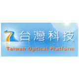 Taiwan Optical Platform Co logo