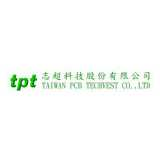 Taiwan Printed Circuit Board Techvest Co logo