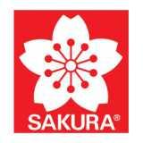 Taiwan Sakura logo