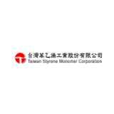 Taiwan Styrene Monomer logo