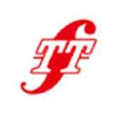 Taiwan Taffeta Fabric Co logo