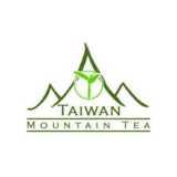 Taiwan Tea logo