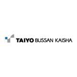 Taiyo Bussan Kaisha logo