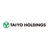 Taiyo Holdings Co logo