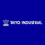 Taiyo Industrial Co logo