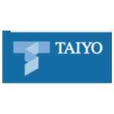 Taiyo Kagaku Co logo
