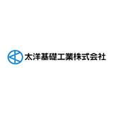 Taiyo Kisokogyo Co logo