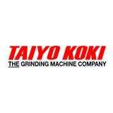 Taiyo Koki Co logo