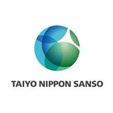 Taiyo Nippon Sanso logo