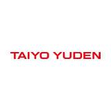 Taiyo Yuden Co logo