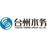 Taizhou Water Co logo