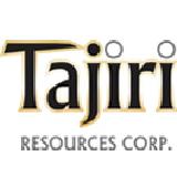 Tajiri Resources logo